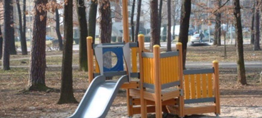 2006_maribor_ertlovgozdic-2.jpg