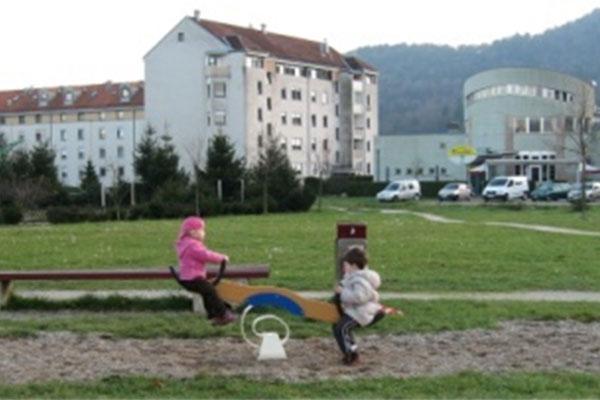 2006_maribor_pekrskipotok_1.jpg