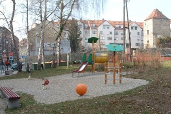 2006_maribor_slovenska_1.jpg