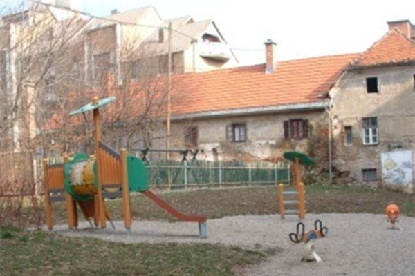 2006_maribor_slovenska_2.jpg