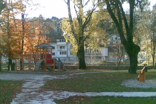 2008_idrija_vrtec_1-1.jpg