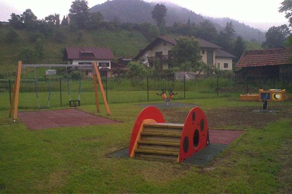 2008_ljubno_2.jpg