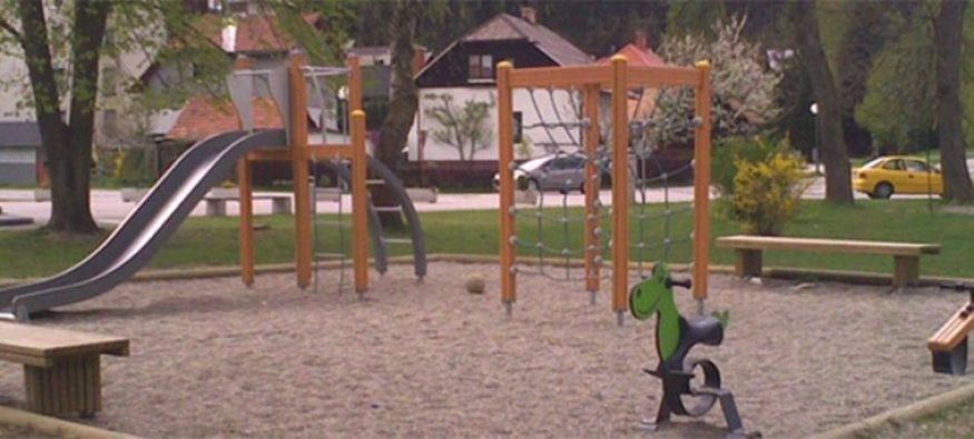 2008_mezica_narodnidom_1-1030x343-2.jpg