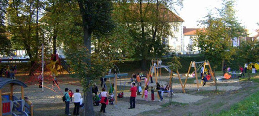 2008_ptuj_mestnipark_1.jpg