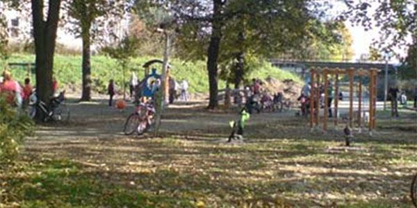 2008_ptuj_mestnipark_2.jpg
