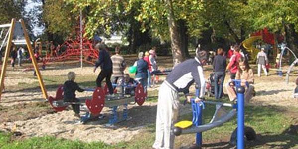 2008_ptuj_mestnipark_3.jpg