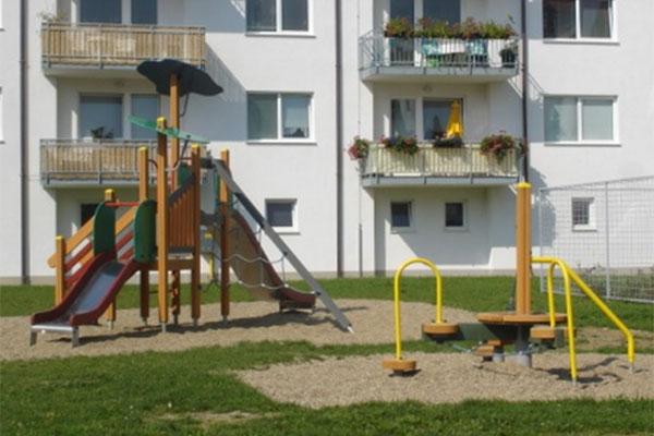 2008_slovenskabistrica_2.jpg