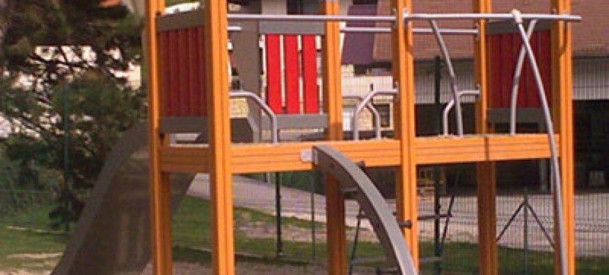 2009_fram_os_2.jpg