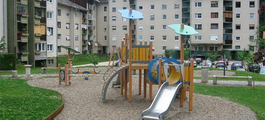 2009_mezica_leska_3.jpg