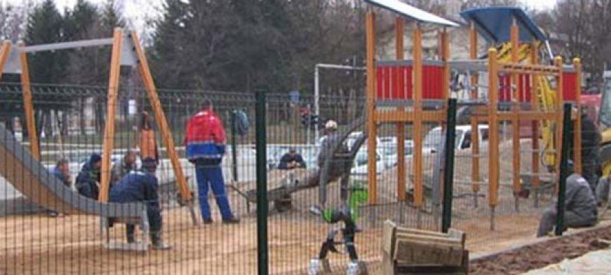 2009_sarajevo_tus_1.jpg