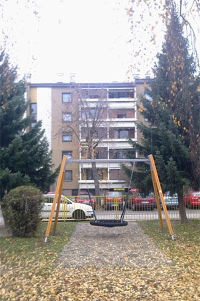 2012_maribor_vrtecpobrezje_kekec_1.jpg