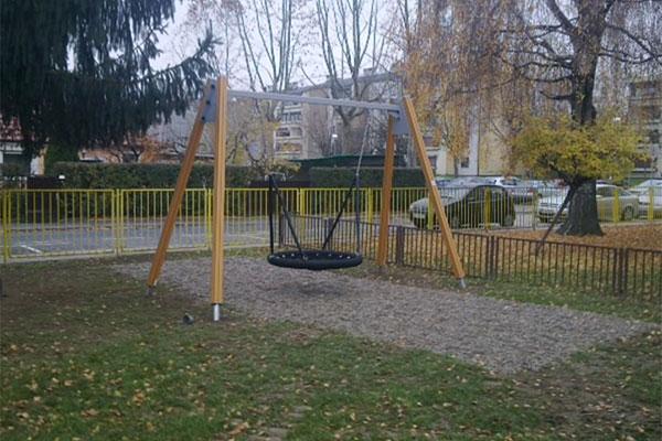 2012_maribor_vrtecpobrezje_kekec_2.jpg