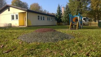 2014_domzale_sportni_park_10.jpg