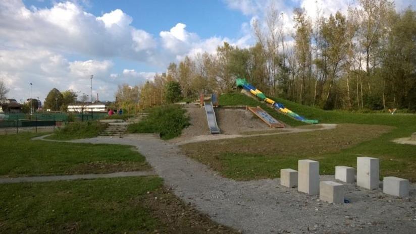 2014_domzale_sportni_park_5.jpg