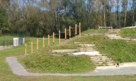 2014_domzale_sportni_park_6.jpg
